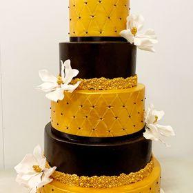 Récréa Cakes