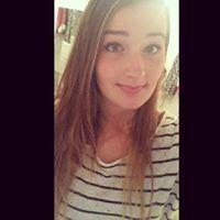 Nikki Mossing Holsteijn