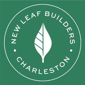 New Leaf Builders