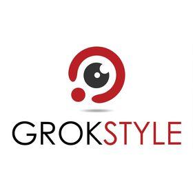 GrokStyle