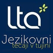 LTA - jezikovni tečaji v tujini