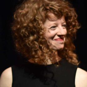 Bonnie Duncan