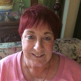 Kathy Putman