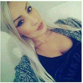 Hanna Tyybäkinoja