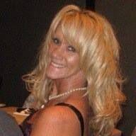 Marcia Jewell