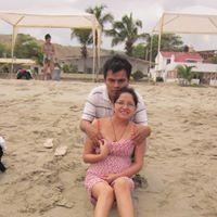 Sussy Brenda Castillo Estrada