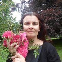 Dana Jandačová