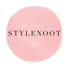 Stylenoot