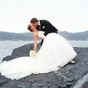 Bryllup Fotograf Kasper van Wallinga