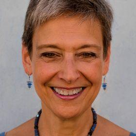 Holly Kurzman