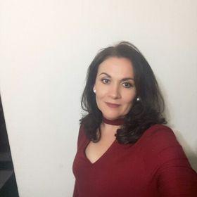 Martha Lesvia Gómez B