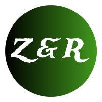 Z&R Enterprises