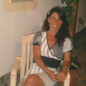 TC Saliha Uludaş