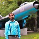 Kailash Wagh