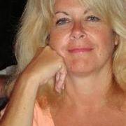 Marlene Duval