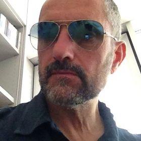 Roberto Clozza