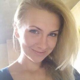 Viktoria FalatPanis