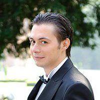 Bogdan Simion