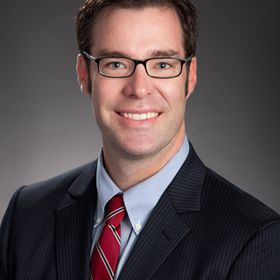 Michael J. Sheehan, Attorney at Law