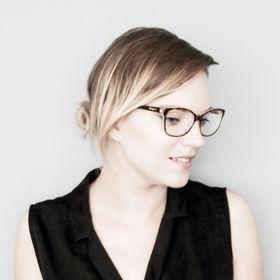Jessica Kolarz