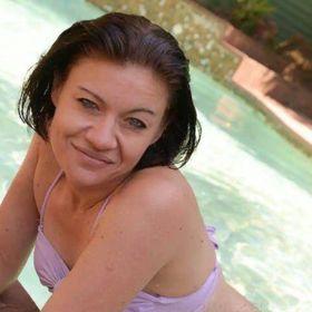 Tessa Buitendag