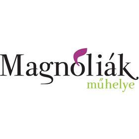 Magnóliák Műhelye- DIY workshops