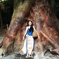 Machiko Nishi