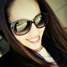 Ericka Medina