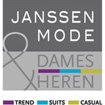 Janssen Mode
