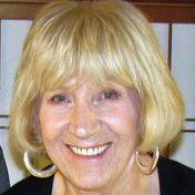 Ruth Fleak