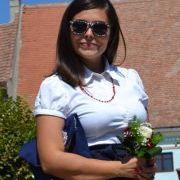 Anca Vișan