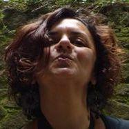 Cristina Saraiva