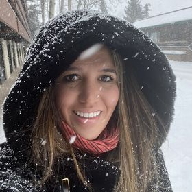 Paola Cardona Fernandez