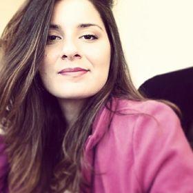 Sofia Boultadaki