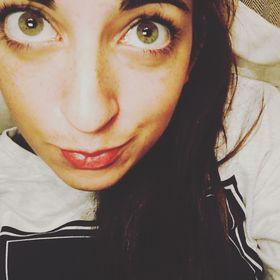 Iris Vega González