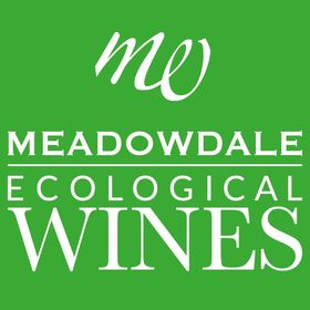 Meadowdale Ecological Wines