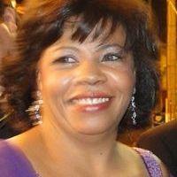 Maria Ap Ferreira Xavier