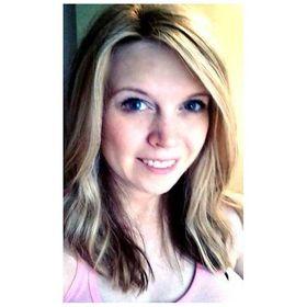 Dana Kate