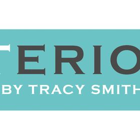 Interiors by Tracy Smith