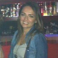 Pınar Elver