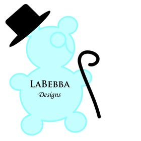 La Bebba Designs