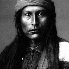 Natives / Amérindiens