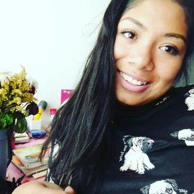 Daniela Chávez