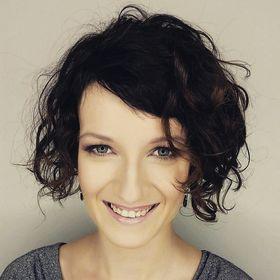 Monika Stępień