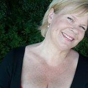 May-Beth Pedersen