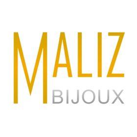 MalizBIJOUX