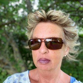 Kirsten Guldberg
