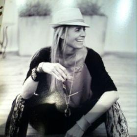 Lise-Lotte Kornström