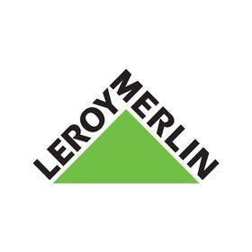 Dywany Leroy Merlin duży wybór. Najlepsze ceny. Sprawdź na