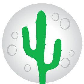 Cactus Moon Publications, LLC